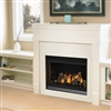 Napoleon BGD36CF Direct Vent Gas Fireplace