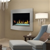 Napoleon Direct Vent Gas Fireplace BGD36CFG Crystallo