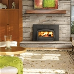 Napoleon EPI3 wood burning fireplace insert
