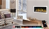 Napoleon Direct Vent Gas Fireplace LV38 Vector