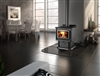Osburn 1600 Wood Stove