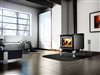 Osburn 2300 Wood Stove