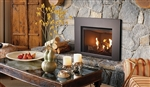 Superior Gas Fireplace Insert DRI2032