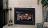 Superior Gas Fireplace Insert VCI3032