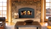 Superior Wood Fireplace WCT6940