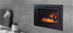 Supreme Astra Fireplace