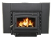 US Stove Wood Fireplace Insert 2200I