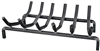 "Uniflame 27"" Steel Bar Log Grate, 3/4"" Bar"