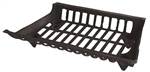 Uniflame Cast Iron Grate