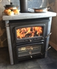 Vermont Bun Baker Wood Cookstove XL 1600