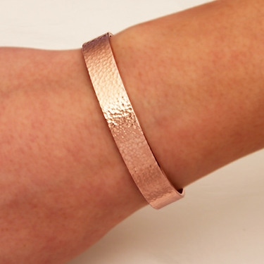 thanks all and filled gold cuff in sterling silver bangles hammered h bracelets
