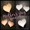 FREE GIFT! - Mother's Day Special