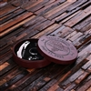 PERSONALIZED 5 PC WOOD CIRCULAR WINE ACCESSORY TOOLKIT