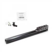 AEM Honda/Acura B Series High Volume Fuel Rail