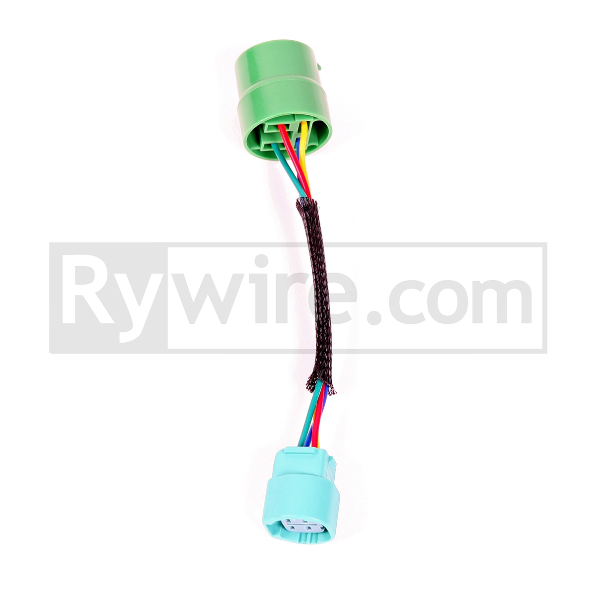 OBD0 & OBD1 chis to OBD2 Alternator Adapter Obd Wire Harness on wire nut, wire cap, wire antenna, wire leads, wire sleeve, wire lamp, wire clothing, wire connector, wire holder, wire ball,
