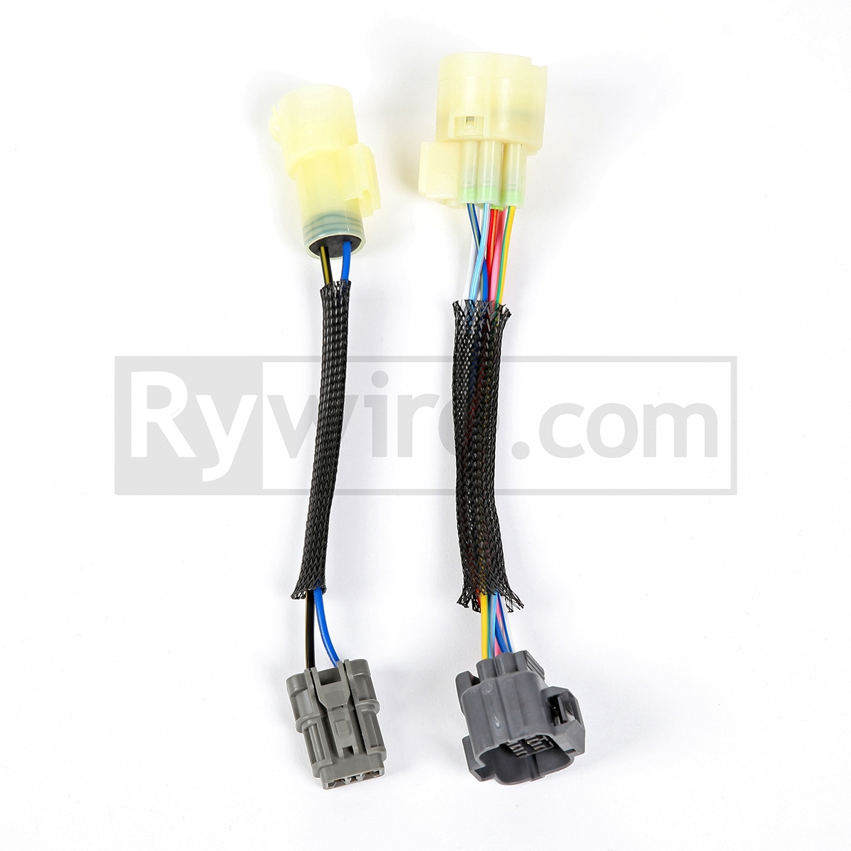 rywire obd0 to obd1 distributor adapter rh rywire com