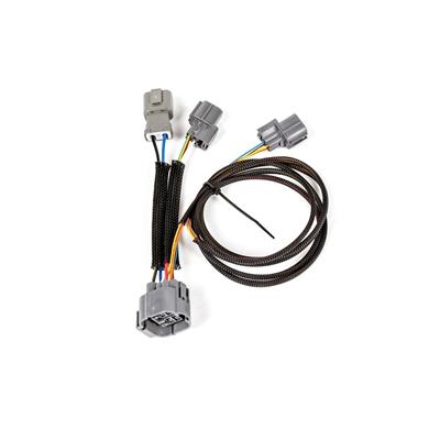 OBD2 USDM Prelude to OBD2 10-pin Distributor Adapter
