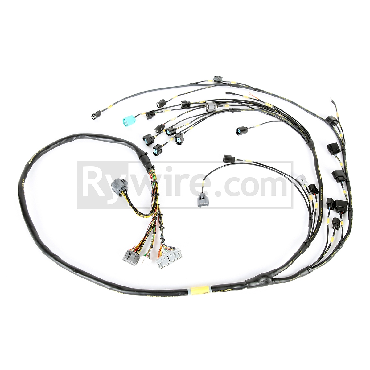 bmw m60 engine wiring harness diagram bmw hose diagram
