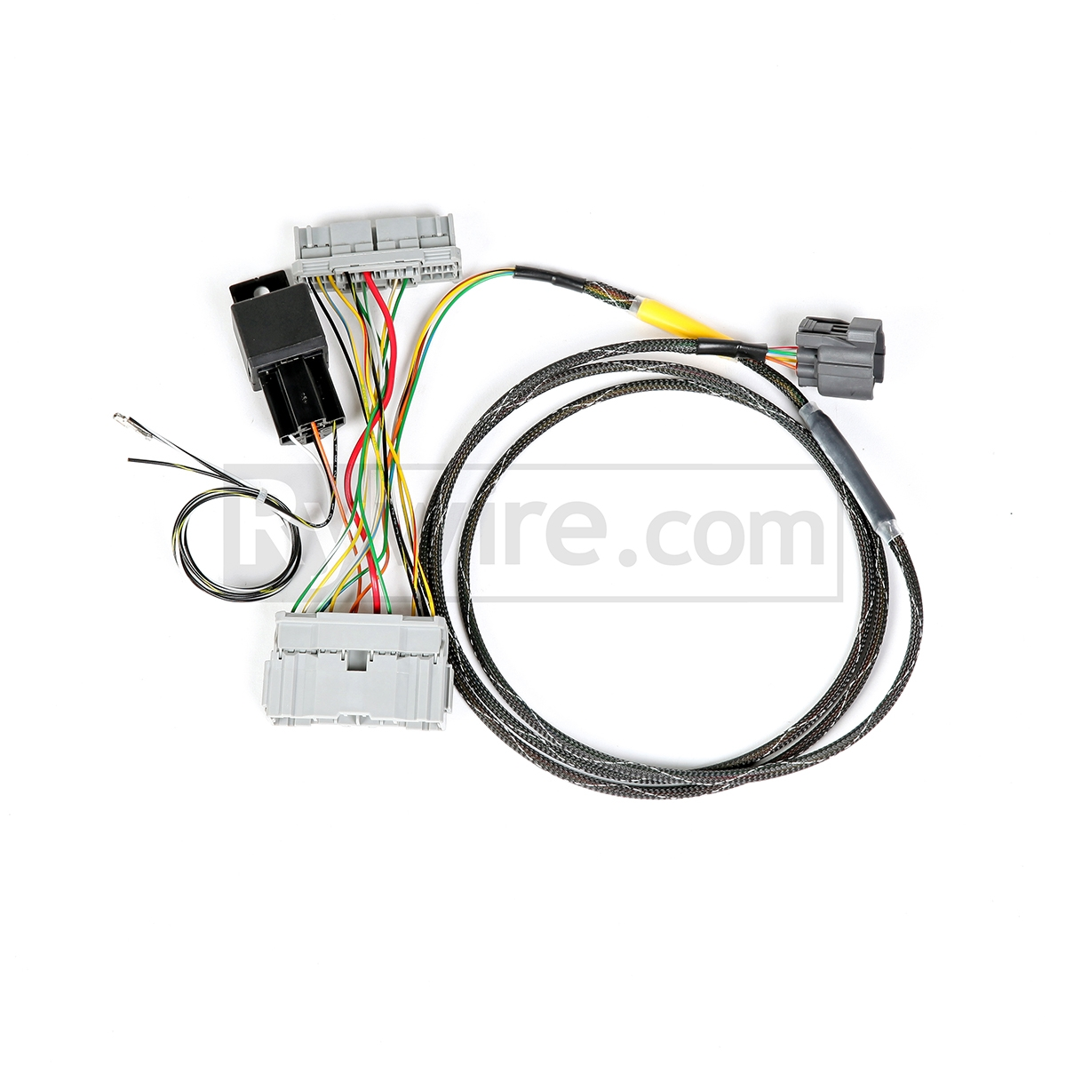Rywire K-Series Chis Adapter on cts fuel pump wiring, del sol fuel pump wiring, legend fuel pump wiring, mustang fuel pump wiring, 240sx fuel pump wiring,