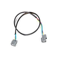 Honda 4-Wire O2 Extension