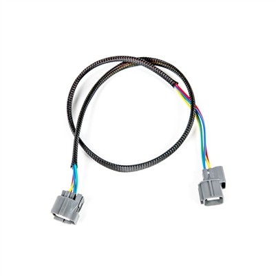 272047931225 besides 121283173719 also O2 Sensor Extension further Wiring Harness Simulator besides Sub 4 Wire O2 Ext. on oxygen sensor extension harness