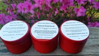 Exfoliating Facial Scrubs Set