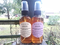 Infused Witch Hazel Facial Toners (2oz.)