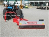 "Ventura 161(I) 63"" Ditch Bank Mower"
