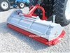 "Ventura MPT240, 96"" 3-Point Flail Mower/Mulcher"