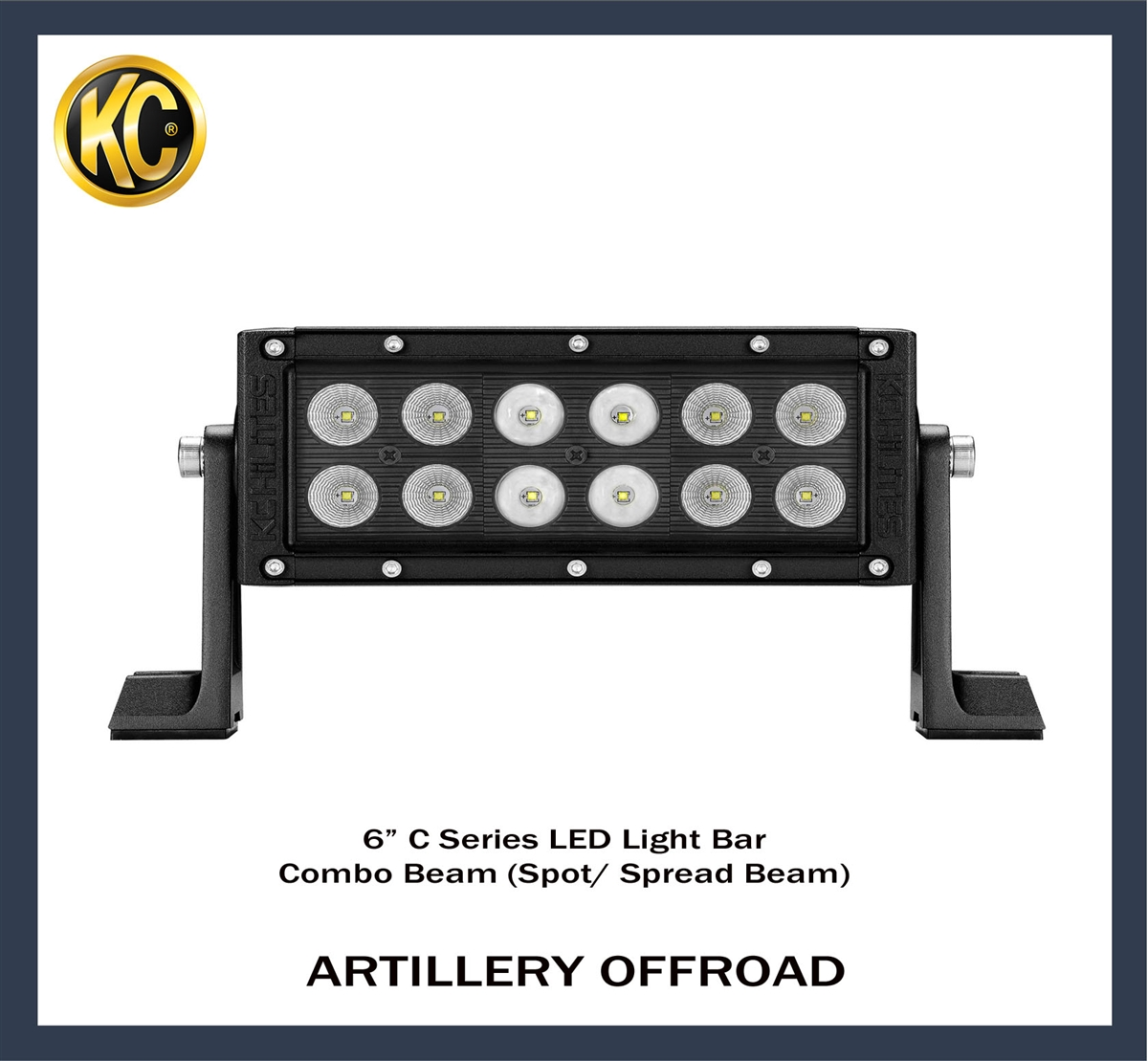 Led Light Bar Kc Wiring Harness Additional Images