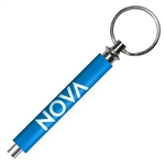Pocket Partner Key Tag