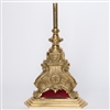 CCG-152BS Processional Cross Base Stand