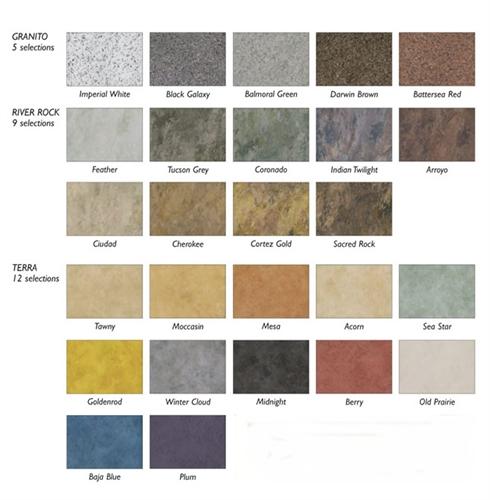 Trade Show Flooring: Centiva Snaplock Flooring - Monster Displays
