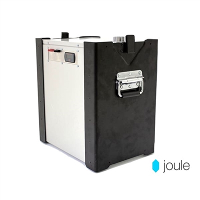 Joule Case - SLA5K Portable Power Station Energy Module