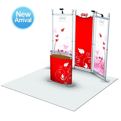 10ft Creo Adaptable Display