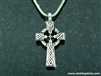 Celtic High Cross (S84W/C)