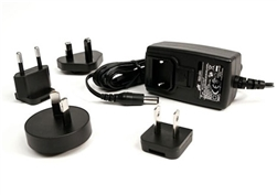 Aguilar PSU-1 9 volt Universal Power Adapter