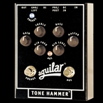 Aguilar Tone Hammer Preamp Pedal