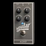 Aguilar Agro Bass Distortion Pedal