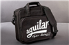 Aguilar AG700 Carry Bag