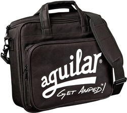 Aguilar Tone Hammer Carry Bag
