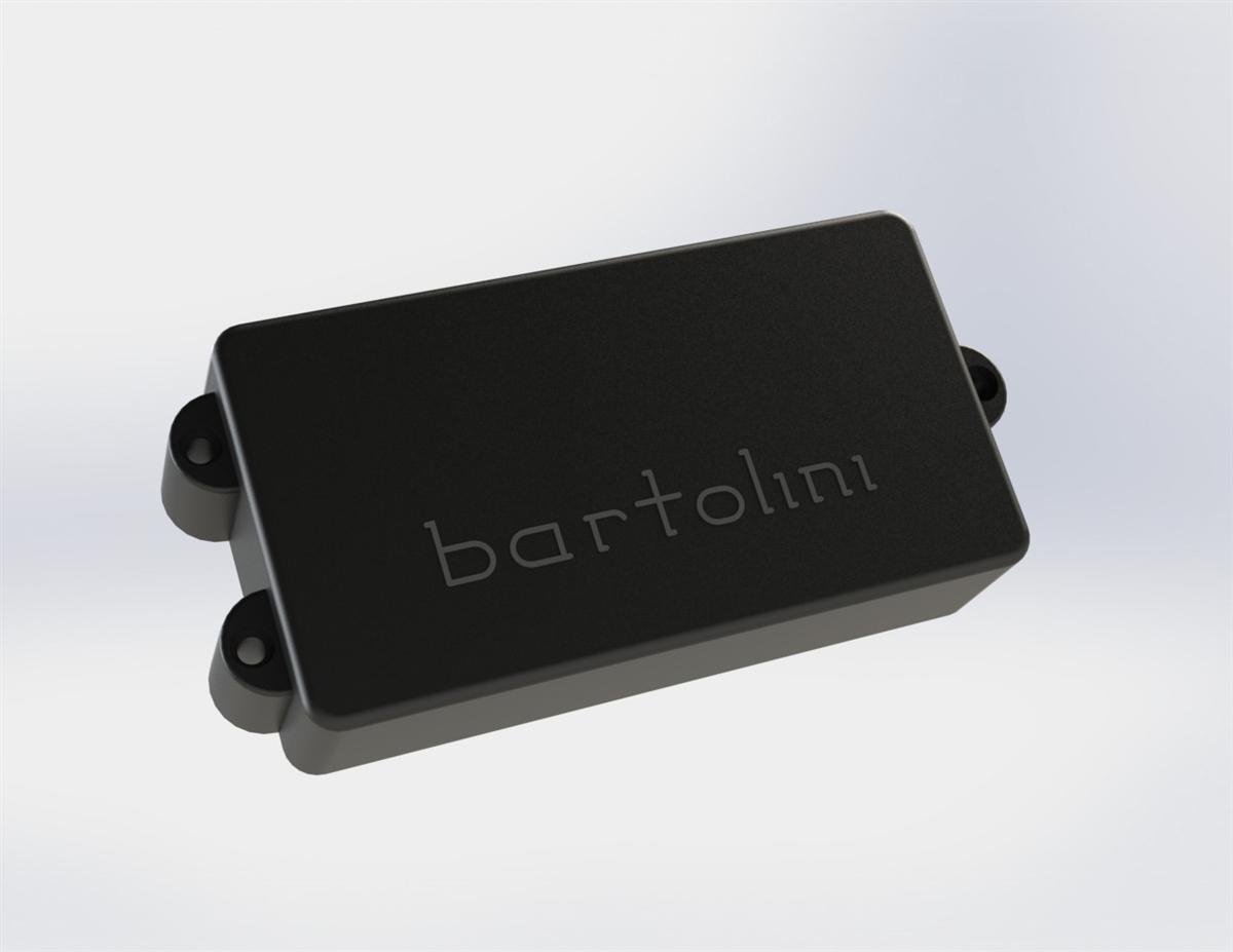 Bartolini mk1 wiring diagram html netflix internal error 57cbjd l3 bartolini pickups and harley twin cam wiring diagram bartmm4cbc 2 57cbjd l3 bartolini pickups asfbconference2016 Image collections
