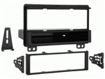 Metra 99-5026 Ford Mustang 2001-2004 Ford Explorer 2002-2005