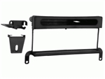 Metra 99-5802 Ford Lincoln Mercury Mazda Multi-Kit 1995-2008