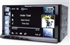 "Pioneer AVIC-Z130BT In-Dash Navigation w/ DVD, Bluetooth and 7"" WVGA Touchscreen Display"