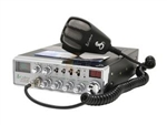 Cobra 150-GTL DX Full featured AM/FM 10 Meter Amateur Radio 150GTL