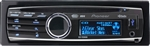 Pioneer DEH-P8300UB CD Receiver with Full Dot Display, Pandora App Compatibility and USB Direct Control for iPOD/iPhone