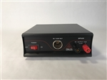 22 amp Delta power supply