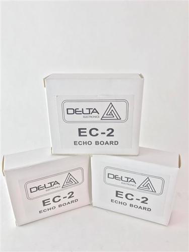 Astatic Echo Board Wiring - Wiring Schematics on