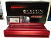 ORION Audio HCCA25001 Mono Car Amplifier HCCA Competition Series 5000 Watts RMS